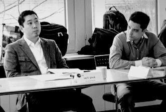 MBA em marketing digitral - conheça as opções de cursos