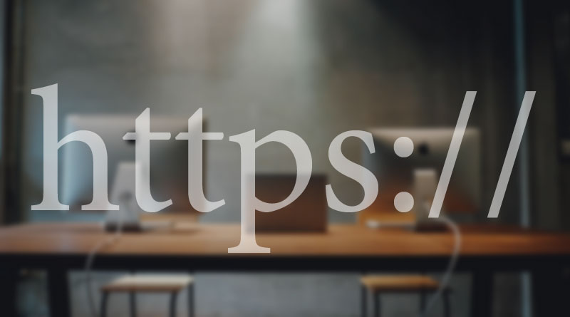 """SMS od Web-Online.pl (Becconet) z informacją o wygasaniu """"zarezerwowanej dla Ciebie"""" domeny"""