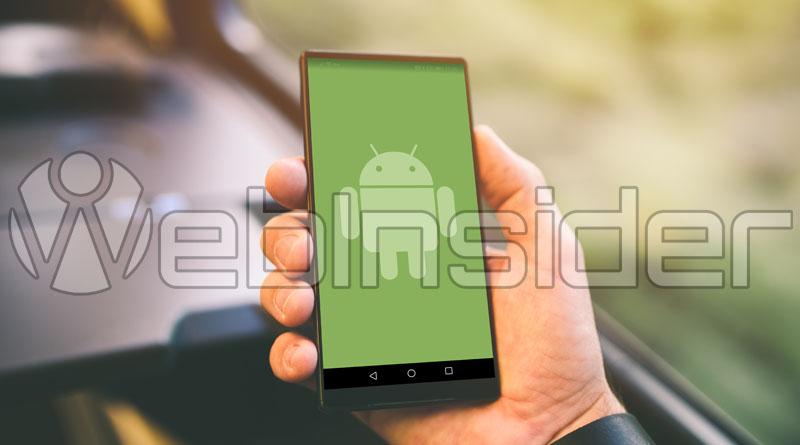 """Android: Aplikacja """"MoreLocale"""", czyli """"spolszczenie systemu"""""""