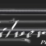 チニングロッドの最高峰。オリムピック「Silverado PROTOTYPE(シルベラード プロトタイプ)」発売されてますよ