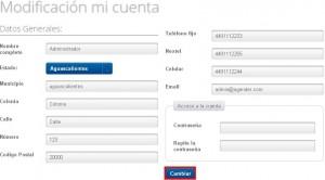 Configurar Cuenta_2