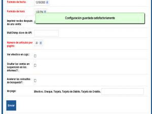 Configuracion_3