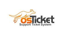 osticket_logo