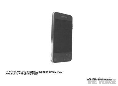 sony_inspired_iphone_prototypes19_1020.1343331204