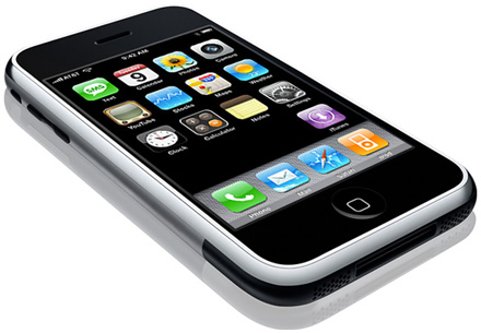 Iphone apps online course