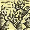 cerebratulus-wormen-woon-gebied