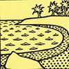 snoerworm-geringde-wormen-leef-gebied