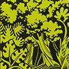 solenodon-tropenwoud woongebied