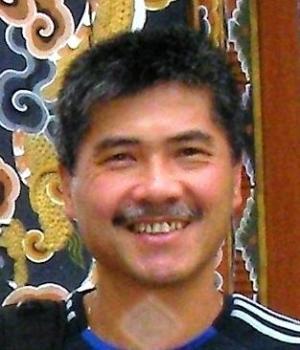香港足球評述員協會