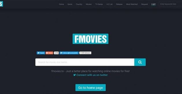 https://www.techolac.com/wp-content/uploads/2019/06/fmovies-unblocked-sites-like-fmovies-780x405.jpg