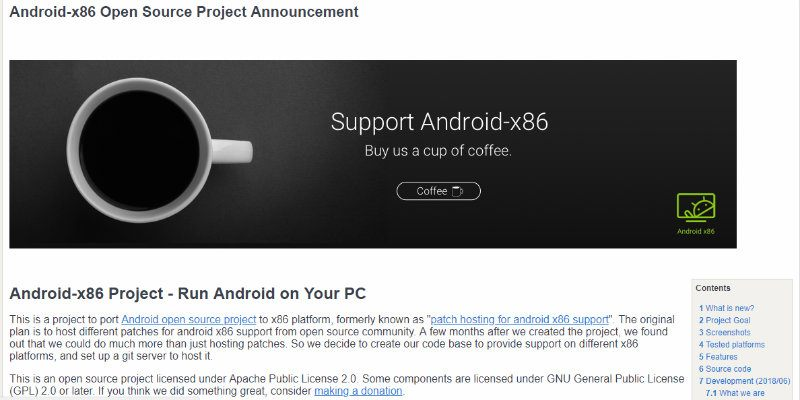 6-android-projekte-android-zu-pc-android-x86-projekt