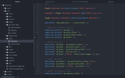 schermata-codice