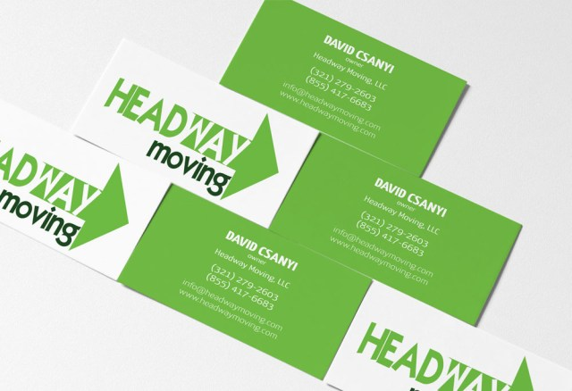 headway_business_card02