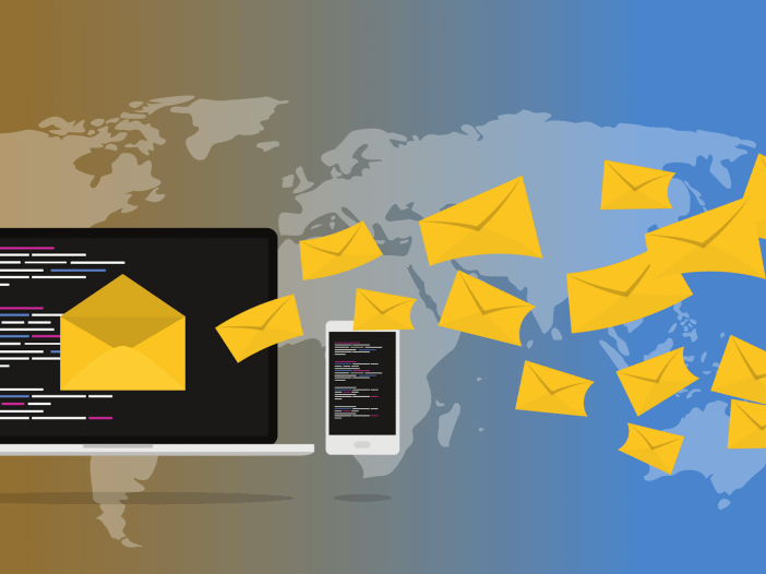 reverse email address lookup tools