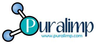 Nuevo Catálogo de Puralimp 2016