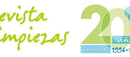 Revista limpiezas celebrará su 20 aniversario en el hipódromo de la Zarzuela