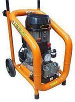 compresor-portatil-20cv2500896066