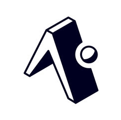 Expo CLIを使ってnativeアプリ開発入門編①