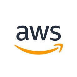 利用中のAmazon RDSのSSL/TLS証明書の更新を実施する手順