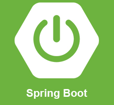 spring bootアプリでbootstrap4を使う