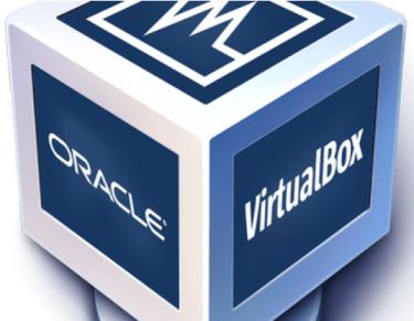 VirtualBoxでHDDの容量を後から増やしたいときの変更方法