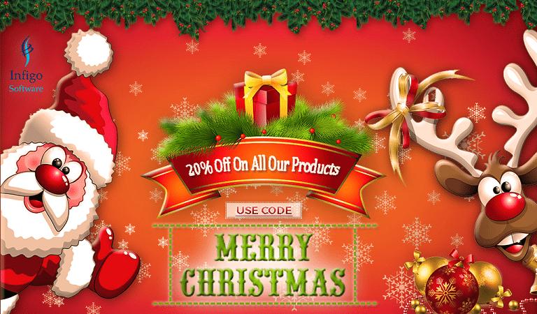 Christmas-Banner-TeamWeblizar
