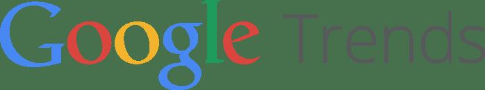 GoogleTrendsLogo