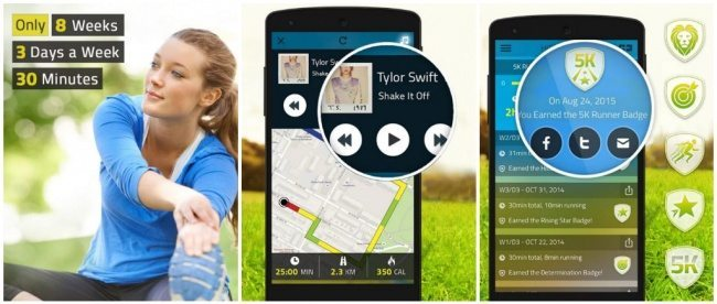 5k-run-app-Top-Mobile-Apps-To-Make-Your-Life-Easier