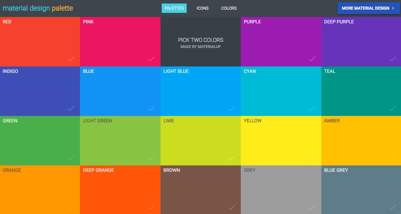 material-design-color-palette-new