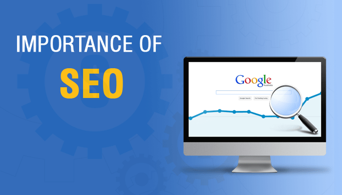 Important Role Content Marketing SEO