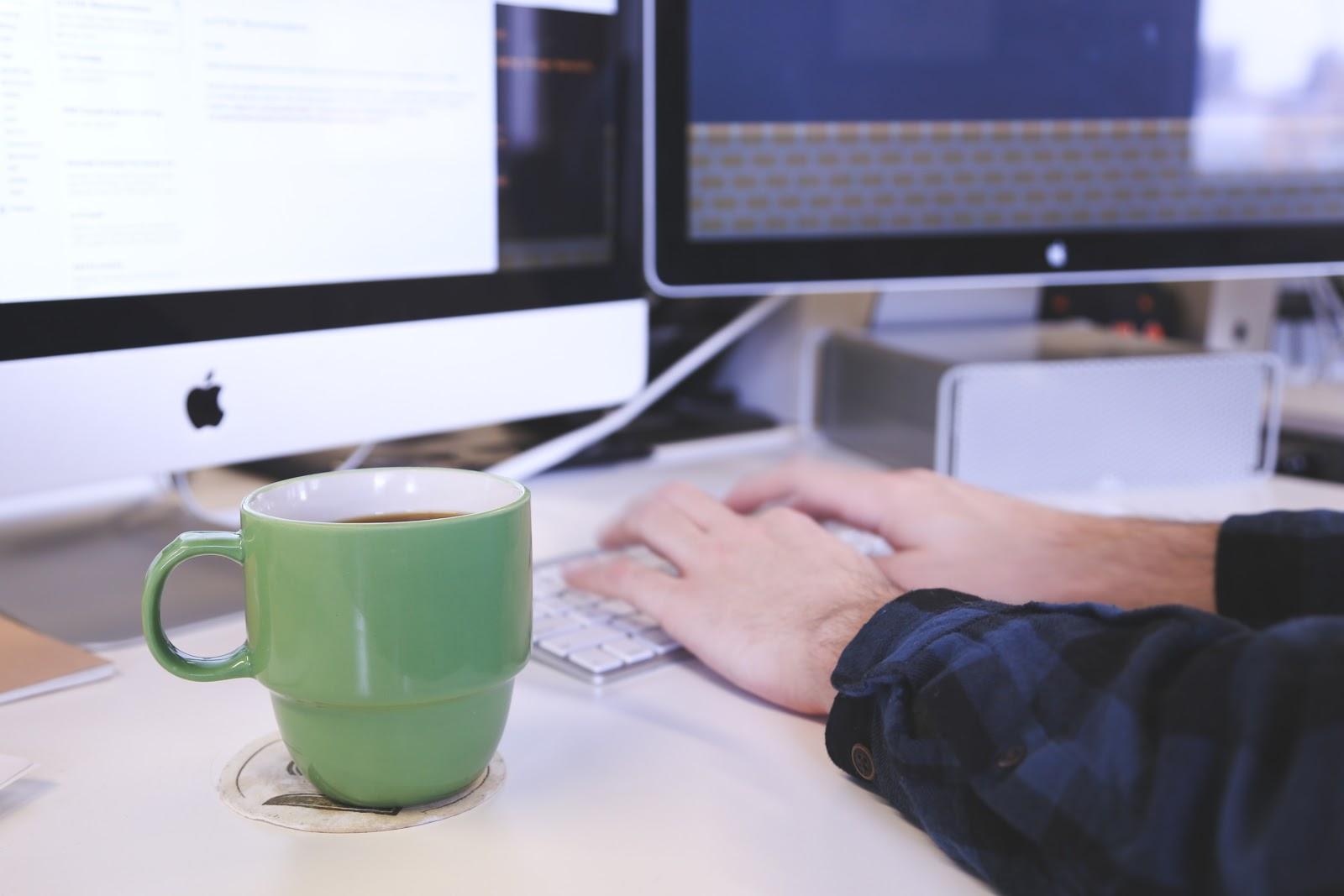 Online Sales Funnel Basics Entrepreneurs