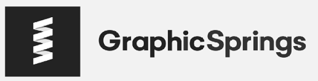 Best Online Logo & Graphic Designers for Your Company