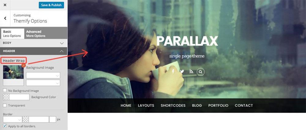 5 WordPress Page Builder Plugins Compatible Weblizar Themes