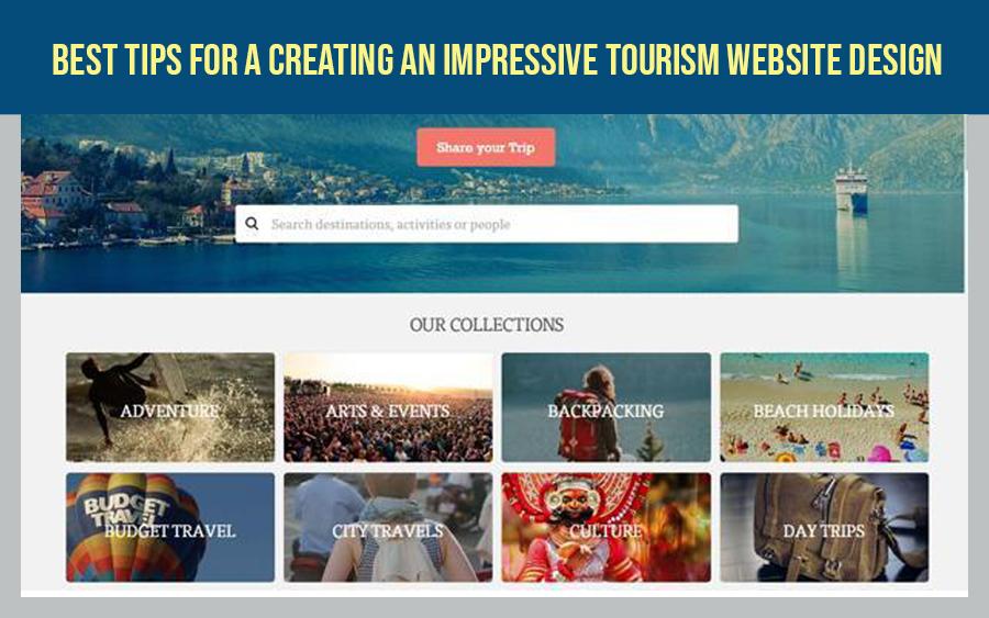 Tourism proofreading websites mba fresher resume format india