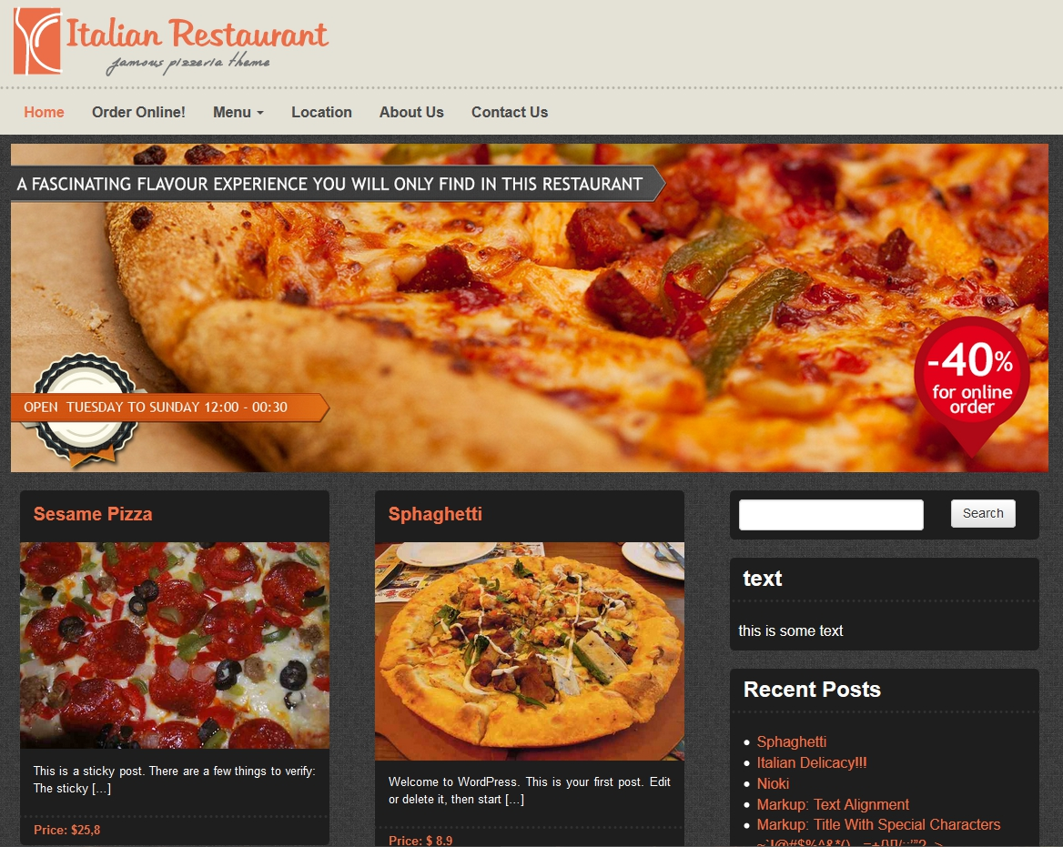 italian-restaurant-theme
