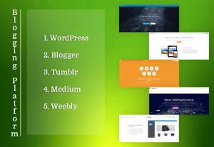 blog-plateform