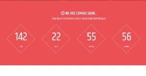 Coming Soon Page & Maintenance Mode WordPress Plugin