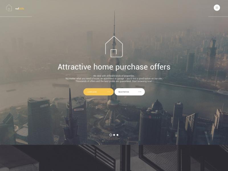 11-real-estate