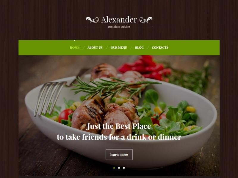 2-premium-cuisine