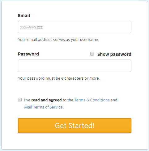 constantcontact-signup-form