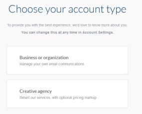 createsend-selection-type