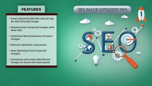 Search Engine Optimizer new Featured Image