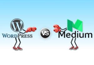 WPvsMedium-Weblizar-Blog