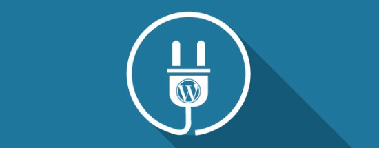 best-wp-plugin-weblizar