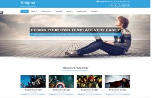 enigma-best-wordpress-theme-enigma