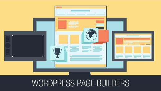 wordpresspagebuilders-weblizar