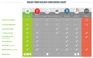 competitor-graph-map