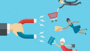 ecommerce-trends-for-wordpress