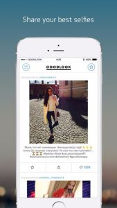 goodlook-app-Top-Mobile-Apps-To-Make-Your-Life-Easier