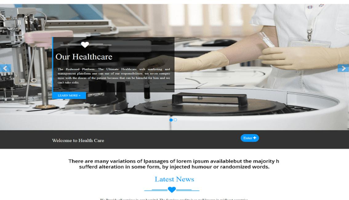 healthcare-wordpress-free-themes